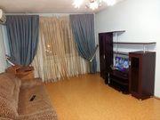 Продам 2-к квартиру, Благовещенск город, Амурская улица 236