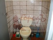 Орел, Купить комнату в квартире Орел, Орловский район недорого, ID объекта - 700761331 - Фото 8