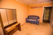Ваш шанс обеспечить семейное счастье…, Купить квартиру в Петропавловске-Камчатском по недорогой цене, ID объекта - 321925962 - Фото 7