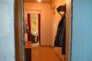 Продаётся дом в пос. Головановский - Фото 3