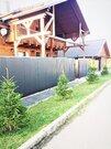 Продаётся коттедж в г.Яхрома, ул.Спортивная - Фото 1