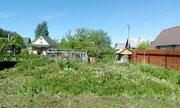 Продам участок с домом в массиве Кобрино - Фото 5