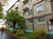 Двухкомнатная квартира в четырехэтажном кирпичном доме в г. Тейково, Продажа квартир в Тейково, ID объекта - 322318728 - Фото 9