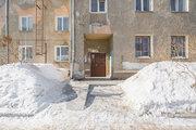 Продажа квартиры, Новосибирск, Ул. Планировочная - Фото 2