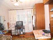 Продам 3-комнатную квартиру в г. Строитель - Фото 2