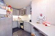 Продажа квартиры, Купить квартиру Рига, Латвия по недорогой цене, ID объекта - 313138407 - Фото 2