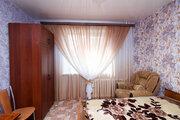 Владимир, Фатьянова ул, д.18, 2-комнатная квартира на продажу - Фото 2