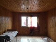 Дача в СНТ Надежда, Продажа домов и коттеджей в Конаково, ID объекта - 503675433 - Фото 4