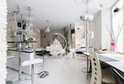 2-комнатная квартира с дизайнерским ремонтом в Жулебино - Фото 1