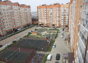 Продажа квартир ул. Достоевского, д.75