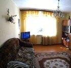 Продажа квартиры, Комсомольск-на-Амуре, Ул. Партизанская - Фото 4