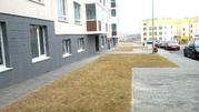 Продажа нежилого помещения 108 кв. м. в ЖК «Родниковая Долина» - Фото 4