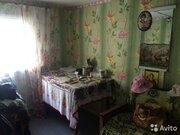Дача Кольчугино Владимирская область 125 км от МКАД - Фото 3