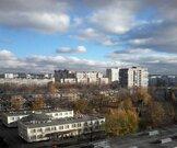 Продажа квартир ул. Дыбенко