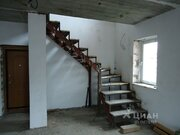 Продажа дома, Краснозатонский, Улица Судоремонтная