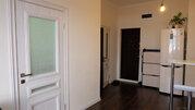 Квартира в Сочи! - Фото 5