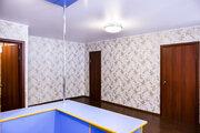 Продажа двухкомнатной квартиры со свежим ремонтом. - Фото 4