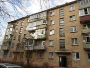 Однокомнатная квартира в городе Обнинск - Фото 3