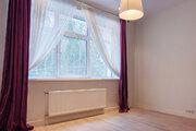 Квартира в лесу, Купить квартиру в новостройке от застройщика Усово, Одинцовский район, ID объекта - 319152236 - Фото 6