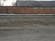 50 000 000 Руб., Продаётся производственно-складской комплекс в Майкопе, Продажа производственных помещений в Майкопе, ID объекта - 900279745 - Фото 10