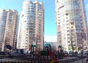 Продажа квартиры, Тюмень, Ул. Ямская - Фото 1