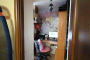 Продается 3-к квартира (улучшенная) по адресу г. Липецк, ул. Славнова .