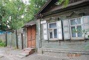 Продажа дома, Саратов, Соборная 76