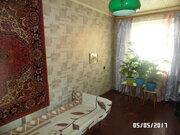 4-комнатная квартира на ул.Парковская д.12, г.Орехово-Зуево - Фото 5