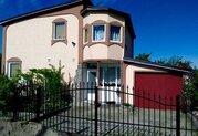 Продажа дома, Калининград, Розы Люксембург