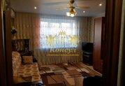 Продажа квартиры, Саратов, Ново-Астраханское