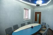 Продается коммерческое помещение, Продажа офисов в Алма-Ате, ID объекта - 601196114 - Фото 4