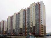 Продам 1-комнатную улучшенной планировки в кировском р-не 2300 т.р