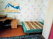 1 комнатная квартира в Обнинске, Мигунова 8, Купить квартиру в Обнинске по недорогой цене, ID объекта - 321154264 - Фото 2
