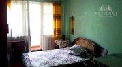 Продажа квартир в Алупке