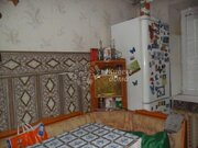 Продажа квартиры, Волгоград, Ул. Хиросимы - Фото 4