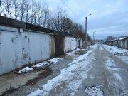 Гараж: г.Липецк, Московская улица, Продажа гаражей в Липецке, ID объекта - 400052128 - Фото 6