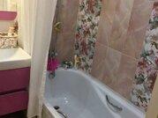 Сдается 2х-комн квартира, Аренда квартир в Якутске, ID объекта - 318925898 - Фото 4