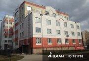 Сдаю2комнатнуюквартиру, Ярославль, Республиканская улица, 81к2