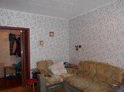 Продам 3-х комнатную квартиру на Лаптева, д.4, Купить квартиру в Омске по недорогой цене, ID объекта - 316445841 - Фото 16