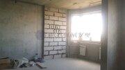 4 850 000 Руб., 2-к квартира Демонстрации, 148а, Купить квартиру в Туле по недорогой цене, ID объекта - 321191674 - Фото 11