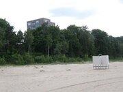 Продажа квартиры, Купить квартиру Юрмала, Латвия по недорогой цене, ID объекта - 313152969 - Фото 3