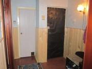 1 000 000 Руб., 2-комн. в Восточном, Купить квартиру в Кургане по недорогой цене, ID объекта - 321491910 - Фото 10