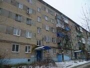 Продажа квартиры, Саратов, Ул. Грибова - Фото 2