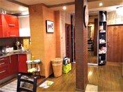 2 150 000 Руб., 1 комнатная квартира-студия в г. Александров по ул. Королева, Продажа квартир в Александрове, ID объекта - 333253052 - Фото 5