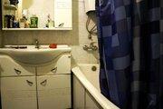 Сдам квартиру, Аренда квартир в Ярославле, ID объекта - 321716748 - Фото 2