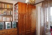 5 700 000 Руб., Продается 3-х комнатная квартира в центре города Домодедово, Купить квартиру в Домодедово по недорогой цене, ID объекта - 318112226 - Фото 7