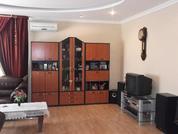Продажа квартиры, Тольятти, Ул. Маршала Жукова - Фото 4