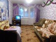 2 320 000 Руб., Продам 2-к квартиру, Тверь город, переулок Никитина 6, Купить квартиру в Твери по недорогой цене, ID объекта - 320067321 - Фото 5