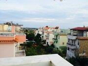 Анталия Лара 320 метров 6 комнат с мебелью бассейн паркинг, Купить квартиру Анталья, Турция по недорогой цене, ID объекта - 323061910 - Фото 25