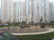 Продажа квартиры, Люберцы, Люберецкий район, Комсомольский пр-кт. - Фото 3